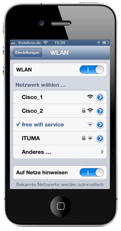 free-wifi-service-howto-verbinden