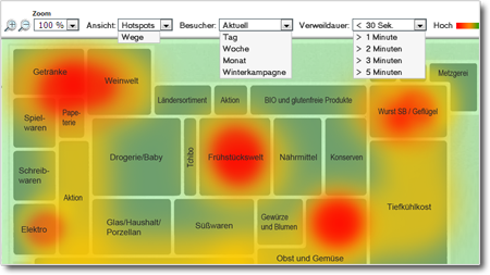 free-wifi-service-indoor-navigation-heatmap-450