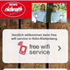 free-wifi-service-rewe-richrath-start