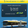 free-wifi-service-sobus-start